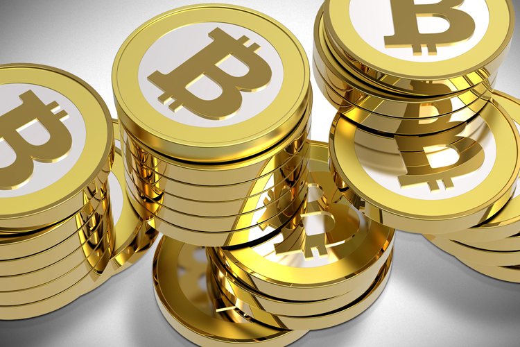 Guide you to earn a minimum of 1 BTC a month
