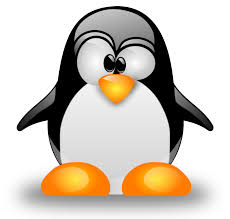 help you with your linux distribution for 15 minutes