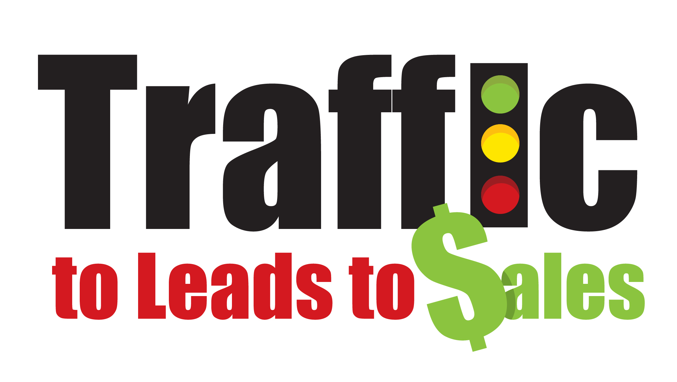 give you a heavy traffic on your blog or web