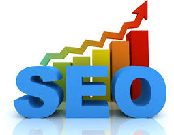 promote your company and increase site ranking