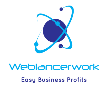 give you $100,000 value products & business for only 99$