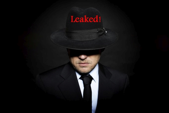 share blackhat forums VIP section