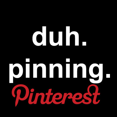 pin your Youtube Videos Products and Images on Pinterest