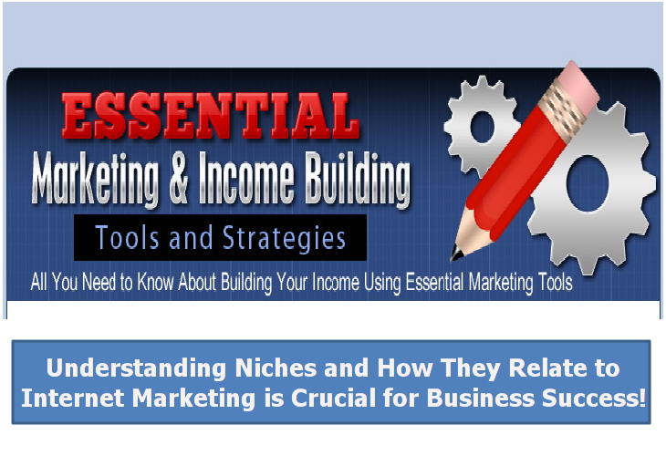 teach and give you my secret essential guide to affilitiates marketing profits
