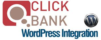 teach and give you clickbank goliath profit guide with wordpress