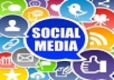 will post your site, business, affiliate links, pages or ideas at all my social media profiles