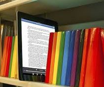 give ebooks on html csharp .net asp.net huge collection of almost 30 ebooks