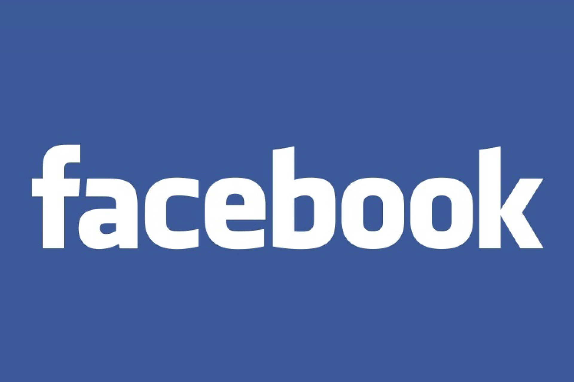 post your message on 500 fb pages