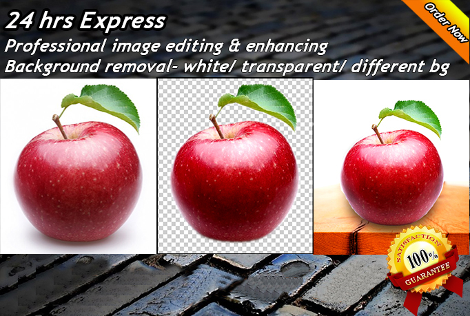 remove ,changing , transparent BACKGROUND 10 PRODUCT photos