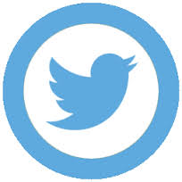 give you 5000 real twitter followers!