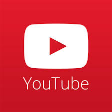 give you 2000 REAL youtube views!