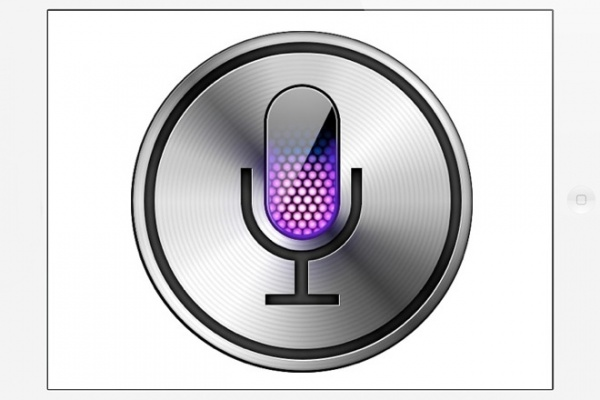 record anything you want in the voice of siri with no word limits