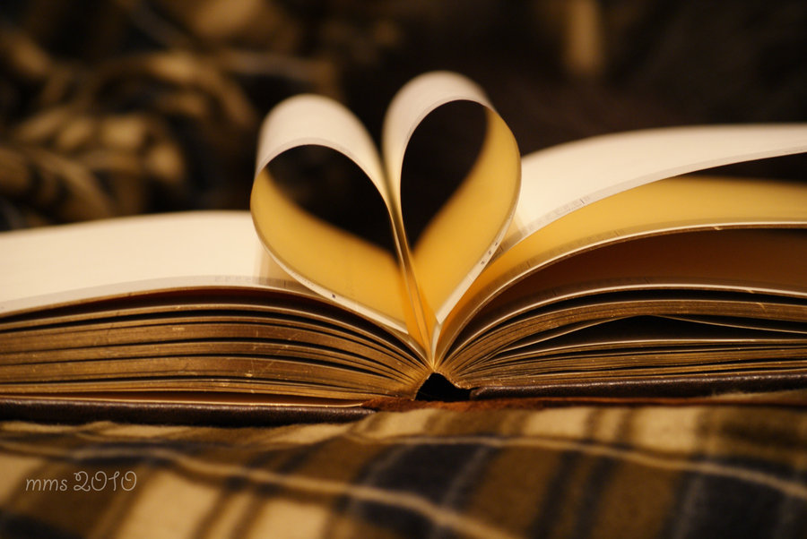 send you 4 ebook collections