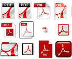 convert you Pdf file to word, excel, power pont, image and HTML