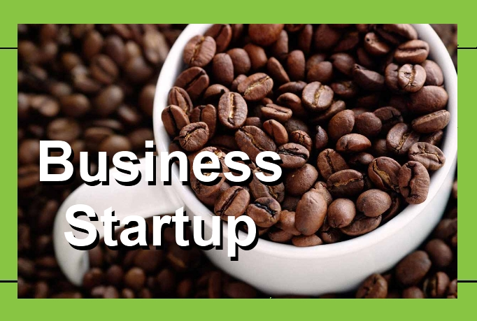 give you a vetted startup business idea