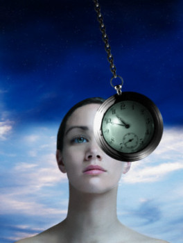 deliver to you a Fantastic Ultimate Hypnosis Package