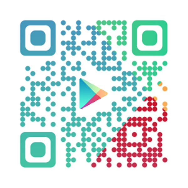 create a custom qr code with logo for you