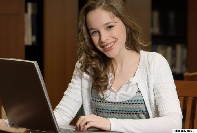 do data entry work for your business