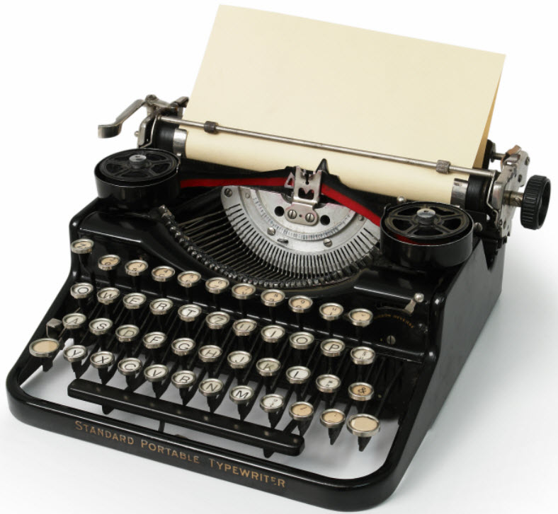 Write a 600 word article about anything