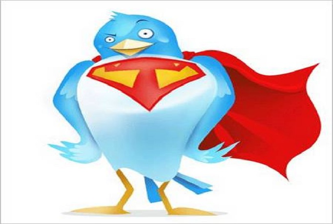Promote you to our Team's 3 TwitterAccounts Totaling 100,000+ followers