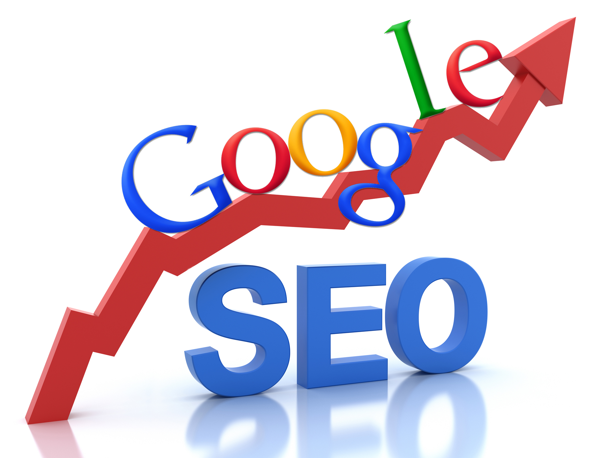 do 50 backlinks from web 2.0 sites - domains with high PR.