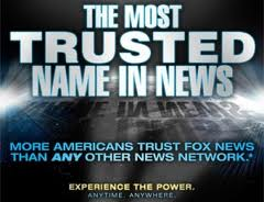 send you a list of news outlets and media contacts
