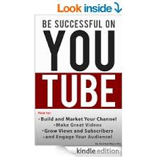 share an amazing ebook that can help you make money on amazon and youtube