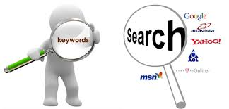 give you top tags / keywords for press and Seo on your topic