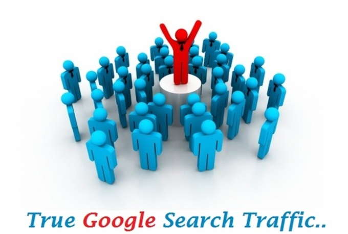 deliver 4000 USA traffic plus 700 quality backlinks to your website