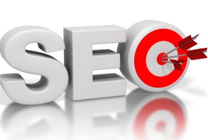 drive  5000 USA real human traffic  to your website