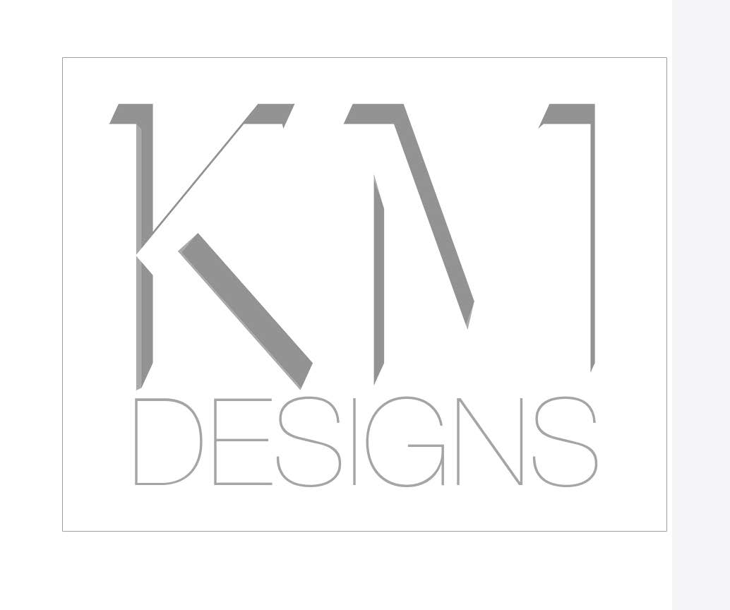 design business cards for you
