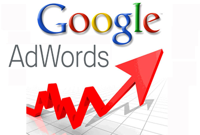 give you worldwide Google Adwords Coupon June 2014