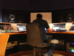 professionally master up to 5 songs