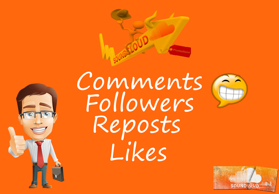 add 200 repost, and 200 likes