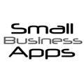create an IOS App for your Local Business & publish it in the Apple store