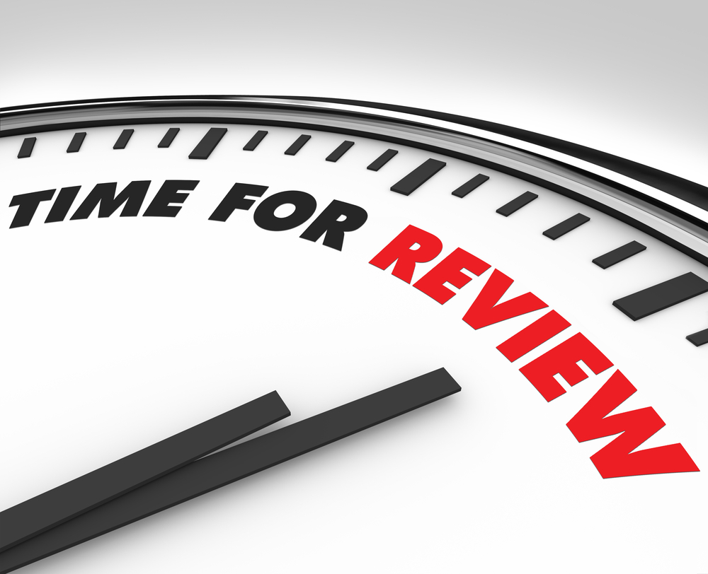 provide you a well researched review on any subject matter of your choice