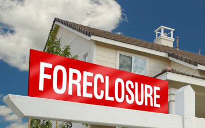 provide an updated list of Foreclosures for your preferred zip code