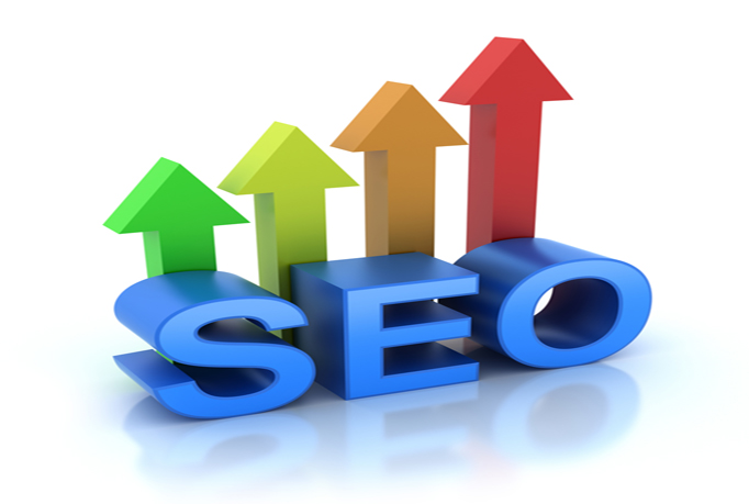 create 5,000 targeted visitors for your website