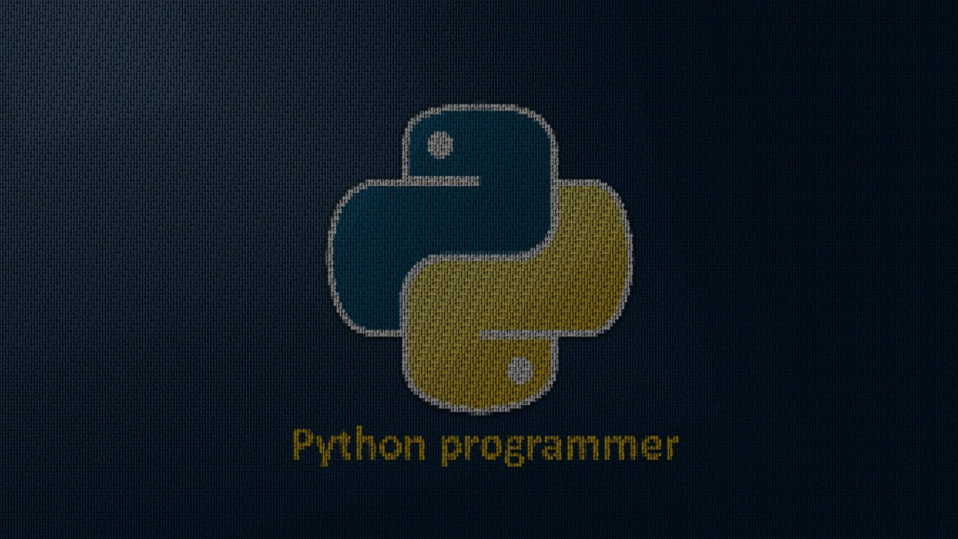 write any function in Python