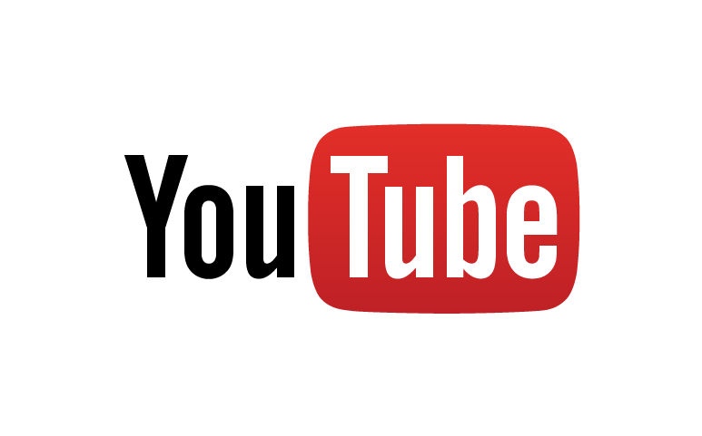 provide you 100 youtube video likes