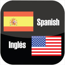translate up to 1000 words from english to spanish or spanish to english.
