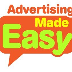 teach you how to advertise your product