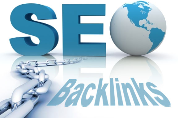 connect multiple backlinks to your website
