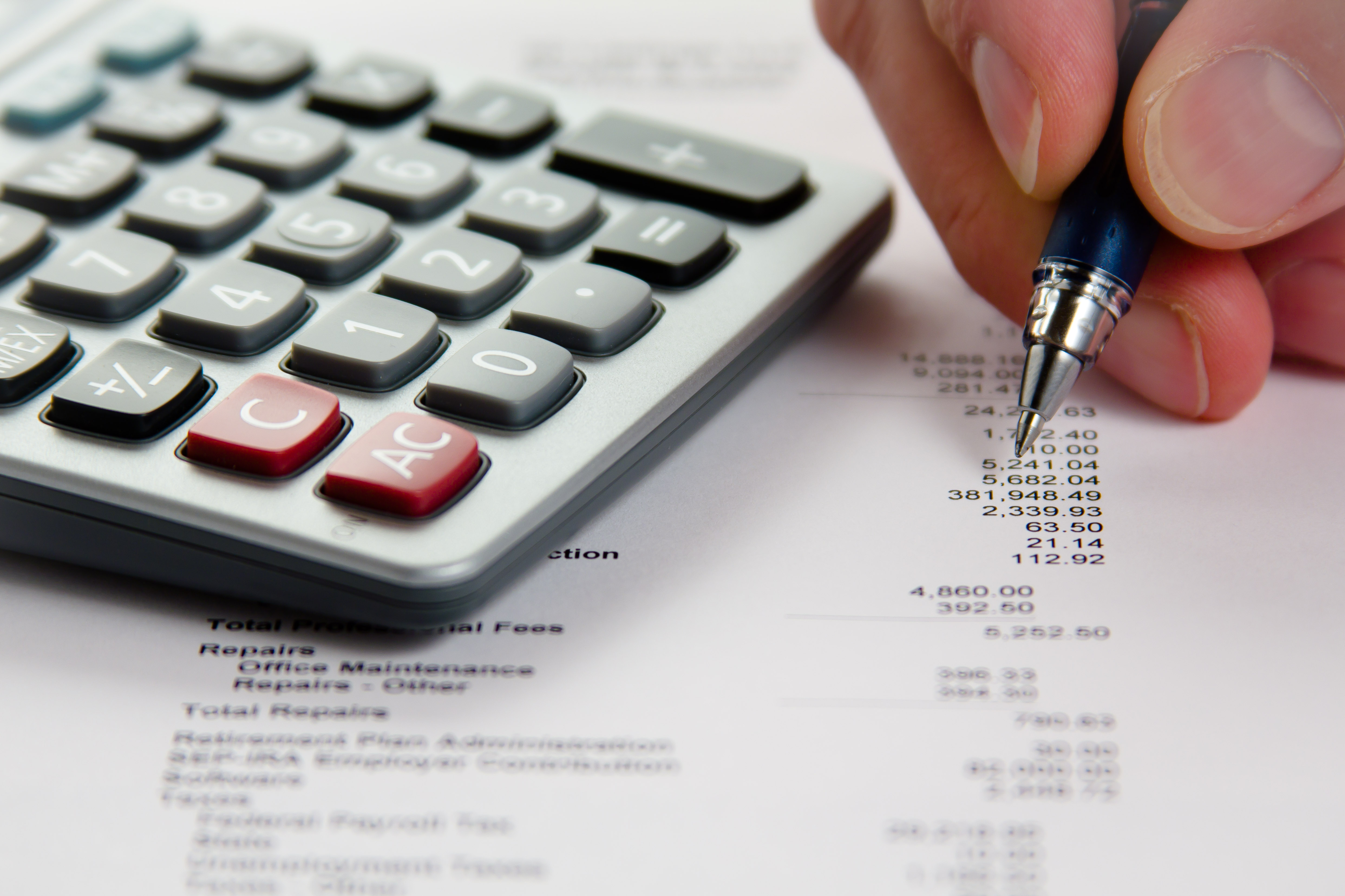 help you do your accounting and data entry jobs for you