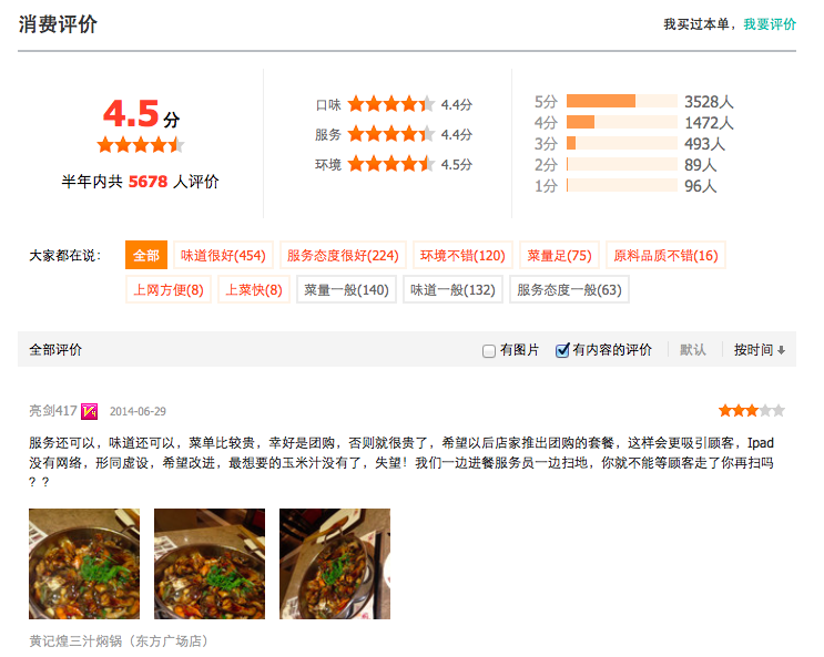 tell you how to make your Restaurant Successful in CHINA