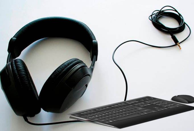 transcribe 10 minutes of audio or video
