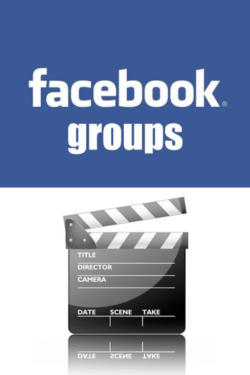 I will add 7,000 Active fb group members Within 12hs