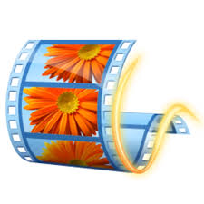 make a 250 (10 - 60sec) Video for blog/web 640x360 with watermarks