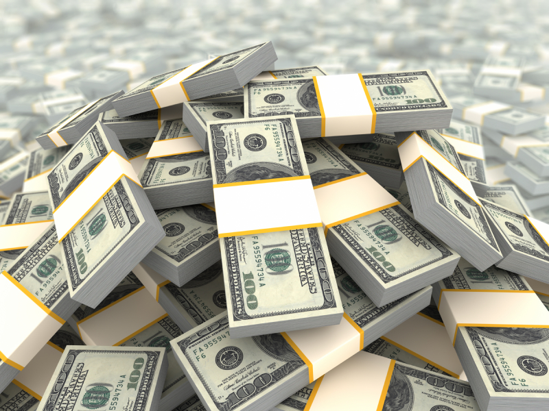 teach you how to earn $100 daily from ClickBank as a newbie