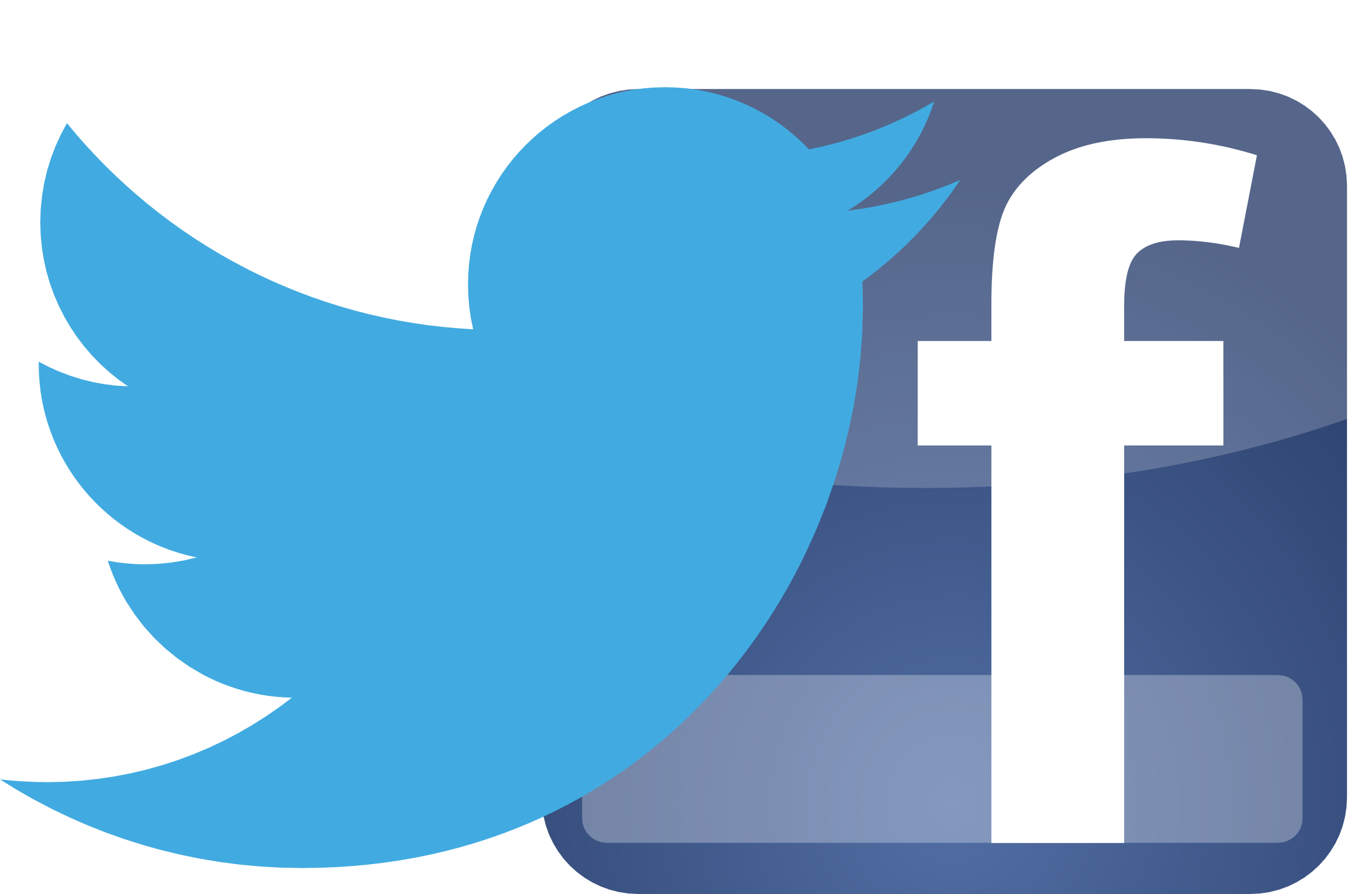 post your website to 2200000 Facebook fans and tweet to 70000+ twitter followers